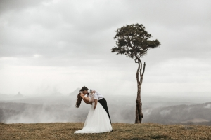 best wedding locations sunshine coast