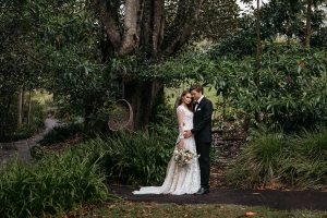 sunshine coast destination wedding